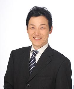 近藤 芳弘プロフィール写真
