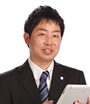 永井 俊輔ページへ