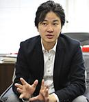 斉藤正行ページへ