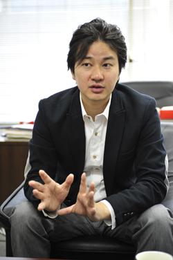 saitou_profile