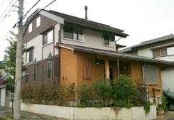 shioyaki1