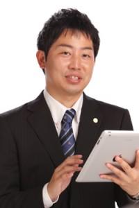 nagai_prof