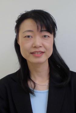 t_yamazaki_prof