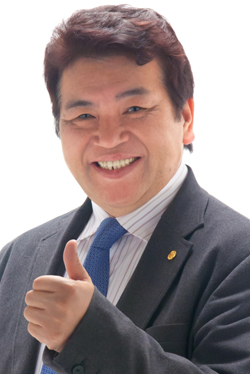 takemura_prof