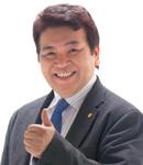 takemura_top