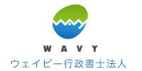 wavy_logo