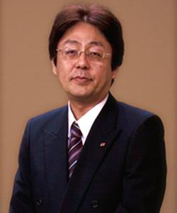 yamashita_prof