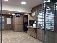 asano_jimusho_entrance