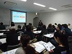 asano_seminar